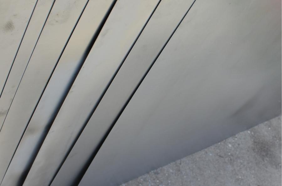Титан металл свойства титана применение